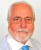 Councillor John Edwards