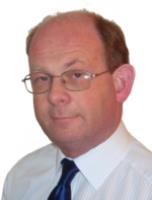 Cllr David Stuart Barrie