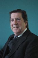 Cllr Seamus James Walsh